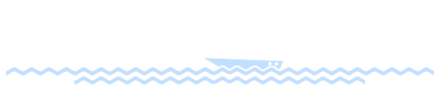 Sailing school in Los Angeles | Blue Pacific Yachting