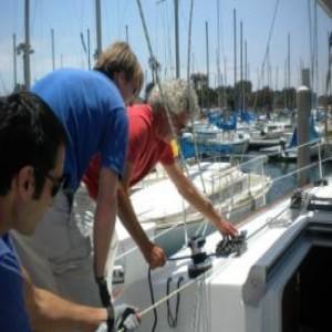 sailingclass2011